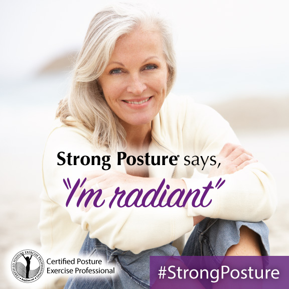 Posture-and-Beauty-Radiance-CPEP