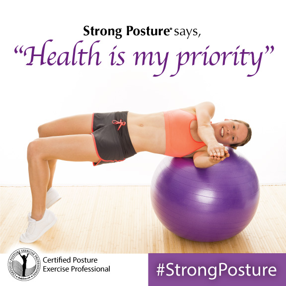 Strong-Posture-and-Health-CPEP